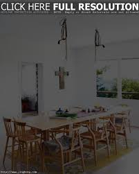 Dining Room Table And Chairs Ikea Uk by Chair 32 More Stunning Scandinavian Dining Rooms Table And Chairs