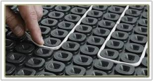 easy heat warm tiles thermostat recall tiles home design ideas