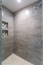 Ideas Texture Ceiling Photos Black Tile Images Depot White Design ... Slate Bathroom Wall Tiles Luxury Shower Door Idea Dark Floor Porcelain Tile Ideas Creative Decoration 30 Stunning Natural Stone And Pictures Demascole Painters Images Grey Modern Designs Mosaic Pattern Colors White Paint Looking Elegant Small Plans With Best For Bench Burlap Honey Decor Tropical With Wood Ceiling Travertine Pavers Bathroom Ideas From Pale Greys To Dark Picthostnet