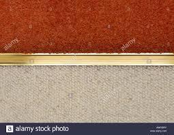 Carpet To Tile Transition Strips Uk by Doorway Carpet Strip U0026 Transition Strip Tile To Carpet