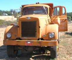 1966 International 4x4 Truck | Another View Of This Truck Th… | Flickr 1966 Intertional 1700 Fire Truck For Sale 516727 Intertional Harvester Travelall For Sale Near Las Vegas Scout Harvester Pickup Classics Sale On Vannatta Big Trucks 1600 4x4 Loadstar Ihc 1200 34 Ton Truck And Camper Rebuilt Loadstar F1800 Bill Richardson Truck Mu Flickr C Series Wikiwand 1967 Intionalharvester 1100 Quad Cab Sold Youtube 1960 B120 Ton Stepside All Wheel Drive 4x4 Ih 800 Soft Top Convertible