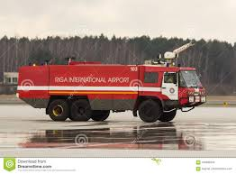 RIGA, LATVIA - NOVEMBER 11 2017: Modern Fire Truck At The Airport ... Why Bronto Skylift Fire Trucks And Battenburg Markings Dont Mix Amazoncom Lego City Great Vehicles 60061 Airport Fire Truck Toys Aircraft Fighting Facility Engines By Magirus Dragon Impact Israel Bengurion Intertional 8x8 Buffalo Road Imports Rosenuersimba Airport Truck Red Fire Calgary On Stock Photo Edit Now Coloring Page With A Red Isolated White Riga Latvia November 11 2017 Modern At The Filewhitman Regional Truckjpg Wikimedia Commons Madrid Firetruck Aena Gta5modscom