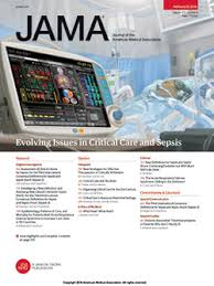 Sofa Sepsis Pdf 2016 by Consensus Definitions For Sepsis And Septic Shock Critical Care