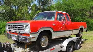 1973 DODGE CLUB CAB FACTORY 44O BIG BLOCK $ 7900 OBO – Texas ... 1973 Dodge D100 Club Cab Things To Ride Pinterest Polara Wikipedia 2013 Dart Wiring Diagram Window Bgmt Data P601omoparretro1973dodged100 Hot Rod Network Do4073c Desert Valley Auto Parts Pin By On Design Sketching Trucks For Sale Classiccarscom Cc1076988 Dodgetruck 12 73dt6642c D600 Feed Mixer Truck Item Db2539 Sold May 3 Photo April Bighorn Ad 04 Ordrive Magazine D200 Diesel 12v Cummins Swap Meet Rollsmokey Truck Diagrams2006 Diagrams