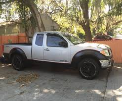 This Is My Truck A 06 Nissan Frontier Custom Paint Work By Philis ... My Favorite Place To Paint Outdoors Shelby Keefe And Rust As Eye New Paint Job Two Tone Link Chevy Truck Forum Gmc Pating The Frame F150online Forums Pink All Mixed Up Lacquers Tashy2k17 Tash What Colour Should I My Truck Mazda 50 Dollar Yotatech With Nissan Titan My Truck Needs New Paint 1991chevrolet Silverado Peeling Art Every Day Toms Toy Truckstill Life Oil On Linen11x14price400 Little Pony By Jason M Stewart Trading Paints
