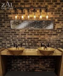 luxury bathroom accessories ideas with gold wasbasin and bathroom