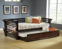 Pop Up Trundle Bed Ikea by Daybed Twin Xl Daybed Ikea Twin Xl Mattress Big Lots Daybed
