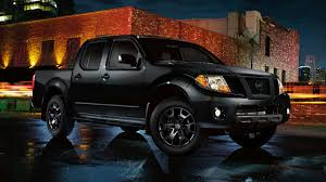 2019 Nissan Frontier Truck | Versions & Specs | Nissan USA 2019 Toyota Tundra Vs 2018 Nissan Titan Truck Comparison Best Used Pickup Trucks Under 5000 Fullsize With V8 Engine Usa Short Work 5 Midsize Hicsumption Frontier Reviews Price Photos And Whats To Come In The Electric Market 1993 Nissan Truck Image 3 Cheap Truckss New Small 1987 Overview Cargurus 197279 Datsun Japanese Cars Cars Hillsboro Dealer John Roberts Manchester Near