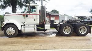 Dump Truck Driver Pay With Peterbilt 359 For Sale As Well 40 Ton ...