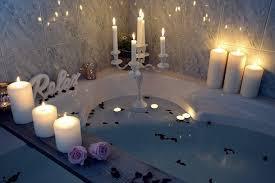 bad ohne fenster beleuchten tolle tipps gegen dunkelheit