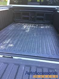 2009-2019 Dodge Ram 1500 Dee Zee Heavyweight Truck Bed Mat - Dee Zee ... Westin Bed Mats Fast Free Shipping Partcatalogcom Truck Automotive Bedrug Mat Pickup Titan Rubber Nissan Forum Dee Zee Heavyweight 180539 Accsories At 12631 Husky Liners Ultragrip Dropin Vs Sprayin Diesel Power Magazine 48 Floor Impressionnant Luxury Max Tailgate M0100c Logic Undliner Liner For Drop In Bedliners Weathertech Canada Styleside 65 The Official Site Ford Access