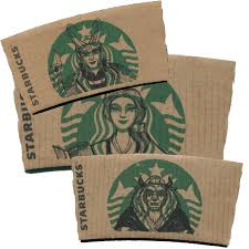 Collection Of Free Starbucks Drawing Creative Download On UbiSafe