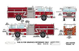 100 Fire Truck Drawing S At Getscom Free For Personal Use