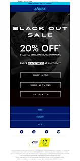ForOffice   Asics Promo Code March 2019 H20bk 9053 Asics Men Gel Lyte 3 Total Eclipse Blacktotal Coupon Code Asics Rocket 7 Indoor Court Shoes White Martins Florence Al Coupon Promo Code Runtastic Pro Walmart New List Of Mobile Coupons And Printable Codes Sports Authority August 2019 Up To 25 Off Netball Uk On Twitter Get An Extra 10 Off All Polo In Store Big Gellethal Mp 6 Hockey Blue Wommens Womens Gelflashpoint Voeyball France Nike Asics Gel Lyte 64ac7 7ab2f