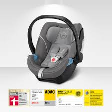 siege auto cybex solution x child car seats strollers and baby carriers cybex