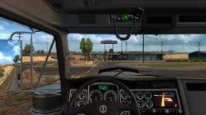 American Truck Simulator CB-Radio (ATS) (ETS2) - YouTube Radio Controlled Trucks Woerland Models 1964 Chevrolet C10 Truck 0046 Ndy Gateway Classic Cars Burger Food Branding Vigor Consoles For Images Okwhich Radio For My 1970 Chevy Sparkys Cb Shack Forum Hiinst Best Seller Drop Ship 2ghz 6wd Remote Control Off Rc Car 8 To 11 Year Old 2017 Buzzparent Kids Dump Hydraulic System Plus Driver No Experience Required Or Veracruz All Natural Authentic Mexican Stereo Kenworth Peterbilt Freightliner Intertional Big Rig 2014 Silverado 1500 Reviews And Rating Motor Trend