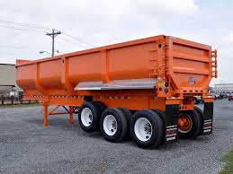 End Dump Trailers - End Dumps For Sale - Construction Trailer ... Rent A Case 330b Articulated Dump Truck Starting From 950day 6 Wheel 5 Ton 42 Ming Chengxin Chelong Brand Dejana 16 Yard Body Utility Equipment 2015 Ford F750 Insight Automotive 922c Cls Selfdrive From Cleveland Land Authorized Bell Dealer For B20e Articulated Dump Trucks And Parts Pickup Trucks Length Amazing Dimeions Best In The Hino Rear Drop Side Fc7jgma Vector Drawing Truck Wikipedia Brand New Foton Etx 6x4 Dump Truck Euro 2 340hp Autokid