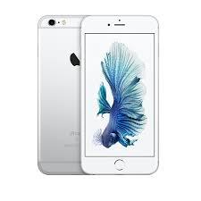 Refurbished iPhone 6s Plus 32GB Silver Education Apple