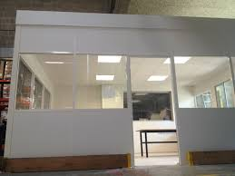 claustra bureau amovible claustra bureau amovible free mur amovible cloison amovible vitree