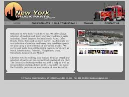 New York Truck Parts Competitors, Revenue And Employees - Owler ... New York Truck Parts Competitors Revenue And Employees Owler Spicer 5652b Stock 3061 Transmission Assys Tpi 1996 Intertional 9400 2425 Hoods Fuel Tanks For Most Medium Heavy Duty Trucks Ontario Vehicle Parts Store 2 June Painted Famous Artist Andy Golub 36th Regional Trailer Intertional Trucks Commercial May 1982 Parked Cars Car Engine In Trunk Pickup Truck Ford F800 Hood 2839 For Sale At Wurtsboro Ny Heavytruckpartsnet Semitruck Chrome Sales Accsories Shop Nj October 31 2012 Us Two Days After Hurricane Sandy Company History Morgan Olson