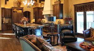 100 Pic Of Interior Design Home Source S