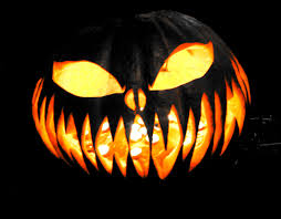 Singing Pumpkins Grim Grinning Pumpkins Projector by Chip Sheldon Free Download Pictures Of Witch 1320x890 Px