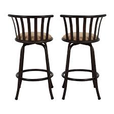 Target Dining Room Chairs by Stool Target Wood Bar Stools Beautiful Photo Concept Furniture