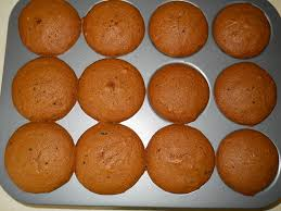 Pumpkin Whoopie Pie Candle by Ihearditsyummy Just Another Wordpress Com Site Page 2