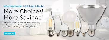 High Ceiling Light Bulb Changer Australia by Ceiling Fans Lighting Fixtures Lamps