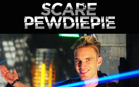 Halloween Wars Full Episodes Youtube by Pewdiepie U0027s Youtube Red Series Gets Cancelled After Vlogger Posts