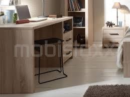 chaise de bureau alin饌 bureau enfant alin饌 100 images chambre enfant alin饌 100