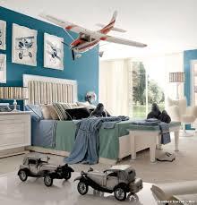 chambre garcon 5 ans with moderne chambre d enfant décoration de