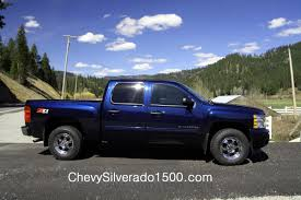 2011 Chevy Silverado Pictures Category Car 49 Nionme Readers Rides Chevy Trucks Issue 5 Photo Image Gallery Amp Research Bedxtender Hd Sport Truck Bed Extender 19992004 Chevrolet Silverado Bakflip Fibermax Tonneau Cover Autoeqca Undcovamericas 1 Selling Hard Covers Jeep Commander Lifted Offroad Populer Commander Advantage Accsories 2015 Surefit Snap Premium Rollup 072013 Silveradogmc Sierra 2017 Top Best Rated New Arb Modular Bull Bar 23500hd Lovely 24 Pictures Of Cm All Bedroom Fniture