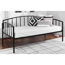 Pop Up Trundle Bed Ikea by Bedroom Princess Daybed Ikea Daybed Hemnes Wooden Daybed With