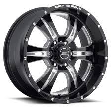 100 Bmf Truck Wheels BMF Wheel Hair Pinterest Rims