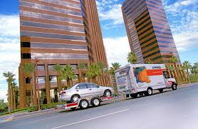 Concord, Calif., Tops U-Haul List Of U.S. Growth Cities For 2015 To Go Where No Moving Truck Has Gone Before My Uhaul Storymy U Rent A Uhaul Truck Online U Haul Rentals Kim Used A Cheap Uhaul Rental Reviews Best Of Truk Haul 20 Foot Mpg Image Kusaboshicom Pickup Trucks For Sale Awesome At 8 Miles Per Hour Frequently Asked Questions About Rentals Why The May Be The Most Fun Car To Drive Thrillist Pursuit Ends With Kiss And Hug After Standoff Nbc Self Move Using Equipment Information Youtube