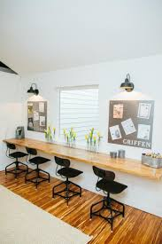 Best 25+ Family Office Ideas On Pinterest | Desks, Home Office ... Home Sbh Health System New Jersey Herald Home World Bird Sanctuary May 2015 955 Smith Circle Dawsonville Ga 30534 Harry Norman Realtors 999 Ktdy The Best Variety Of The 80s 90s And Today Joseph M Schmidt Dds Waukesha Wi Oral Maxillofacial Sleich Toys Animals Figures Toysrus 25 Family Office Ideas On Pinterest Desks Buyinmissippicom Golden Eagle Snatches Kid Youtube