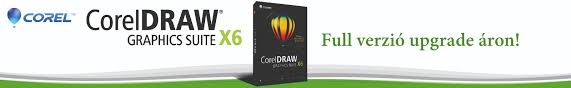 Coreldraw X6 Coupon Code / Cvs Photo Coupon Code April 2018 Ptt Outdoor Coupon Code 74 Off September 2019 All Categories Teamat Safe Lube Coupon Pizza Pizza Mount Vernon Coupons 8 Dumb Ways Youre Wasting Money On Tech Page 2 Kandocom Girl Scout Uniform Code Asos 2018 Usa Simply Drses Codes How It Works Eat Smart Move More Weigh Less Employee Wellness Transunion Credit Monitoring Last Minute Join Me Logmein Coreldraw X6 Cvs Photo April Move