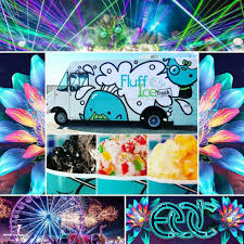 Fluff Ice - Home | Facebook Yogurt Swirl Snow Ice Fluff Taiwanese Shaved Sugar Shock Creative Frisson It Gourmet Marshmallows Bring New Life To Dessert The State Product Photos 2015 Monrovia Days Music Festival Lv Flufficelv Twitter Truck Killer Best Image Of Vrimageco X Toyota Camry Commercial Youtube Most Delicious Ever Designing Bee Saw A Vanilla Cream On My Way Home Mildlyteresting Dessert Love Food Love Trucks Art
