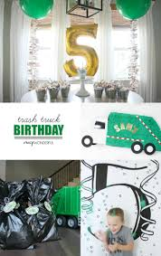 Trash Truck Birthday Party - Crazy Wonderful Trash Truck Birthday Party Supplies The Other Decorations Included Amazoncom Garbage Truck Birthday Party Invitations For Boys Ten Bruder Toy Car Little Boys Bright Organge And Trash Crazy Wonderful Garbage Made Out Of Cboard At My Sons Themed Cakes Ballin Bakes Creative Idea Mini Can Bin Rehrig Cans Rehrigs Fast Lane Pump Action Toys R Us Canada Monster Signs Etsy Man Dump By Trucks Street Sweepers