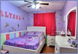 How To Decorate A Bedroom With No Money Show Your