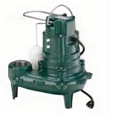 Basement Bathroom Sewage Ejector Pump by Zoeller Sewage Pump Buying Guide U0026 Review