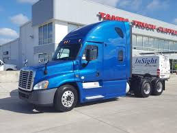 2013 FREIGHTLINER CASCADIA 125 FOR SALE #22176 Tatruckscom 2004 Freightliner Fl70 Reefer Box Used Youtube Fleet Fancing Trucks Rhode Island Truck Center East Providence Dump Vocational Dealership Sales Las Vegas Used 2008 Freightliner M2 Box Van Truck For Sale In New Jersey 11184 Semi For Sale Velocity Centers Fontana Is The Office Of Classic Toronto Ontario Dealers 2012 Coronado 122 6x4 At Penske Power Systems M2106 Under Cdl With Liftgate Valley