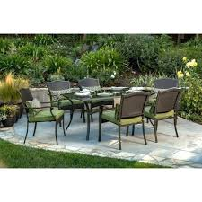 Walmart Patio Chairs Canada by Clearance Patio Furniture Sets Walmart Canada Home Depot