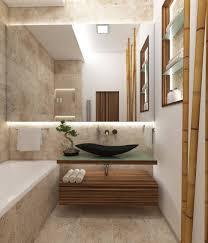 wie du mit naturstein jedes badezimmer verschönern kannst