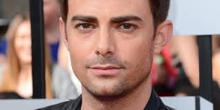 Halloween Wars Wiki by Yes It Does Matter If Jonathan Bennett Is And Out Of The