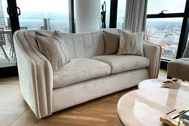 100 Designers Sofas Designer Luxury Custom Designer Couches And