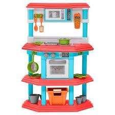 dora kitchen playset target