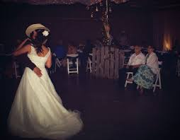 Wyoming Wedding Vendors Boot Barn Drses Prom Ideas Reviews Dingo Womens Collared Country Outfitter Good Price Best 25 Insulated Work Boots Ideas On Pinterest Steel The Worlds Photos Of Bootbarn Flickr Hive Mind Wyoming Cowboy Boots Stock Plasma Cut And Hat Welcome Sign Metal Wall Art In Images Alamy Hunting For Bucks Dtown Sheridan Association Elevation Map County Wy Usa Maplogs America Facebook Store