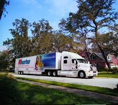 Best Northwest Movers - Olympic Moving & Storage Newmarket Aurora Bradford And York Region Movers Moving Services Sandhills Storage Plano Wildcat Companies Naples Local Hilton Truck Rental Comparison Top Moving Storage Companies In Miami 10 How To Start Your Own Business Equipment Steedle Help Mover Help Tips Advice Move Hiawatha New Jersey Ensure A Good Car With Auto Transport Florida Piano Company Mr Moves Pianos